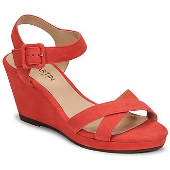 鞋子 女士 凉鞋 JB Martin QUERIDA Sunlight