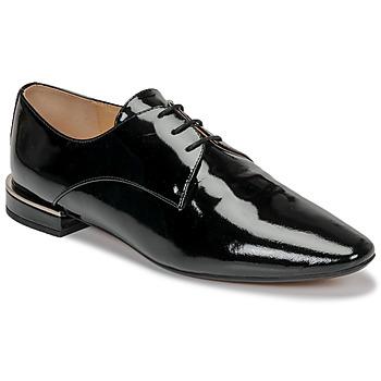 鞋子 女士 德比 JB Martin STAR 黑色
