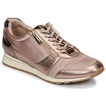 鞋子 女士 球鞋基本款 JB Martin VERI Blush