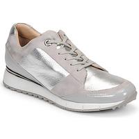 鞋子 女士 球鞋基本款 JB Martin VILNES 银灰色