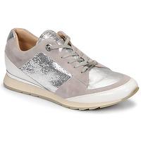 鞋子 女士 球鞋基本款 JB Martin VILNES  perle