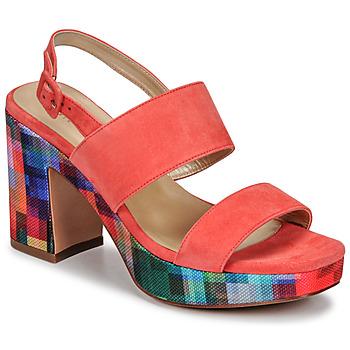 鞋子 女士 凉鞋 JB Martin XIAO Sunlight