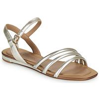 鞋子 女士 凉鞋 JB Martin ALEAS 砂岩色