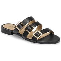 鞋子 女士 凉鞋 JB Martin BEKA 黑色