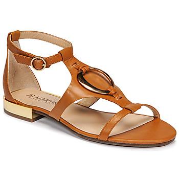 鞋子 女士 凉鞋 JB Martin BOCCIA Colonial
