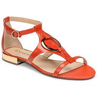 鞋子 女士 凉鞋 JB Martin BOCCIA  papaye