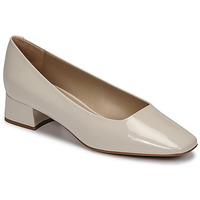 鞋子 女士 高跟鞋 JB Martin CATEL 砂岩色