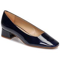 鞋子 女士 高跟鞋 JB Martin CATEL 海蓝色