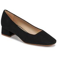 鞋子 女士 高跟鞋 JB Martin CATEL 黑色