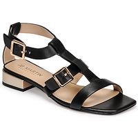 鞋子 女士 凉鞋 JB Martin HARIAE20 黑色