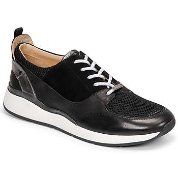 鞋子 女士 球鞋基本款 JB Martin KOM 黑色