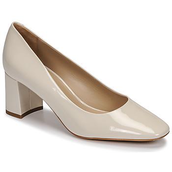 鞋子 女士 高跟鞋 JB Martin NORMAN 砂岩色