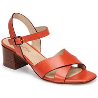 鞋子 女士 凉鞋 JB Martin OXIA  papaye