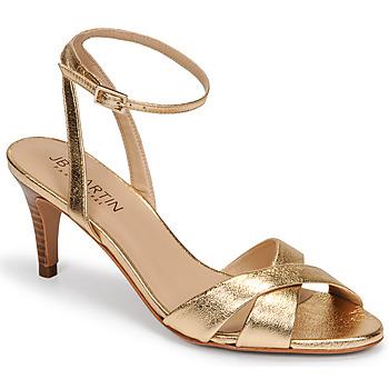 鞋子 女士 凉鞋 JB Martin POETIE Argan