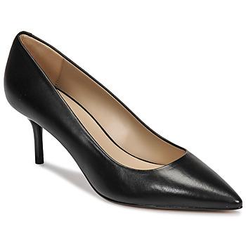 鞋子 女士 高跟鞋 JB Martin TADELYS 黑色