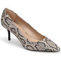 鞋子 女士 高跟鞋 JB Martin TADELYS 白色