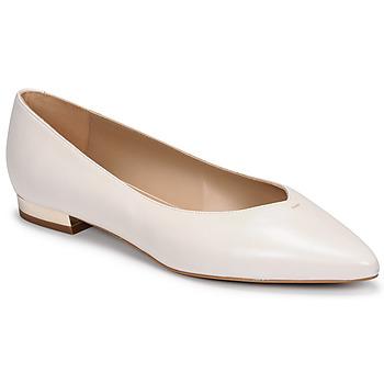 鞋子 女士 平底鞋 JB Martin VERONICA E20 砂岩色