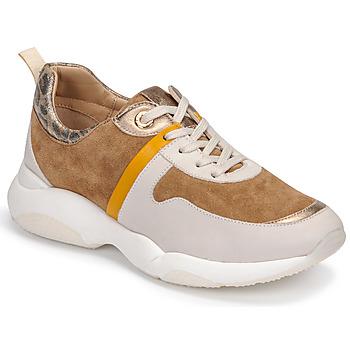 鞋子 女士 球鞋基本款 JB Martin WILO Argan