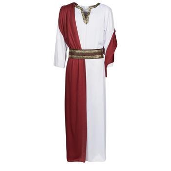 衣服 男士 角色扮演 Fun Costumes COSTUME ADULTE JULIUS 多彩