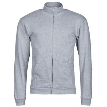 衣服 男士 卫衣 Yurban OMANS 灰色