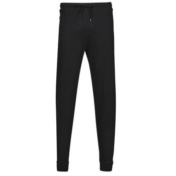衣服 男士 厚裤子 Yurban OREL 黑色