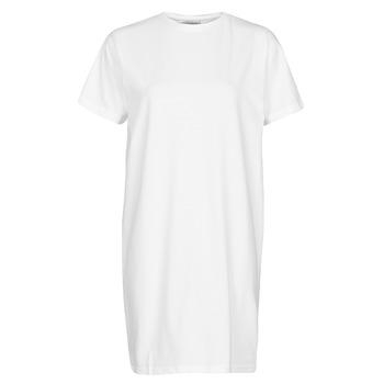 衣服 女士 短袖体恤 Yurban OKIME 白色