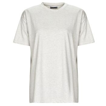 衣服 女士 短裙 Yurban OKIME 灰色