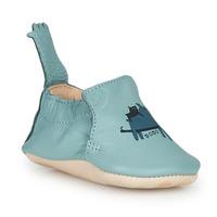 鞋子 儿童 拖鞋 Easy Peasy BLUMOO 蓝色