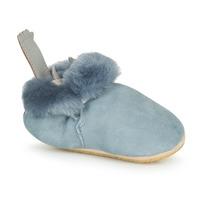 鞋子 儿童 拖鞋 Easy Peasy MINIBLU TAUREAU 灰色