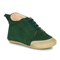 鞋子 儿童 拖鞋 Easy Peasy IGO B 绿色