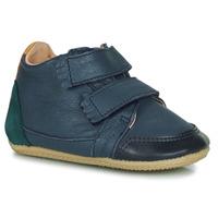 鞋子 儿童 拖鞋 Easy Peasy IRUN B 蓝色