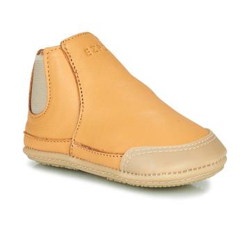 鞋子 儿童 拖鞋 Easy Peasy IMOOV 棕色