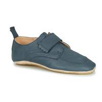 鞋子 儿童 拖鞋 Easy Peasy SLIBOOTIES 蓝色