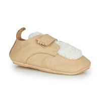 鞋子 儿童 拖鞋 Easy Peasy SLIBOOTIES 米色