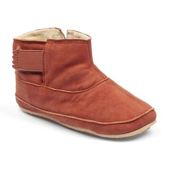 鞋子 儿童 拖鞋 Easy Peasy BOOBOOTIES 紫罗兰