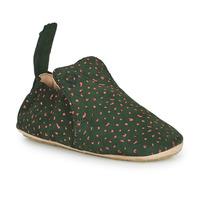 鞋子 儿童 拖鞋 Easy Peasy BLUBLU 绿色