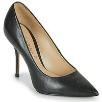 鞋子 女士 高跟鞋 San Marina GALICIA 黑色