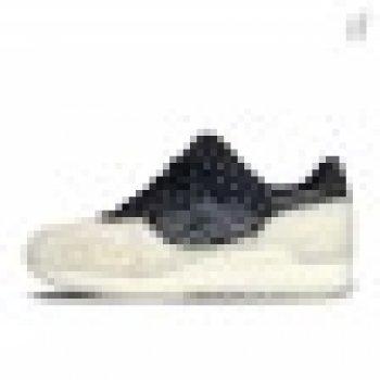 鞋子 球鞋基本款 Asics 亚瑟士 Gel Lyte 3 Japanese Textile Indian Ink/Indian Ink