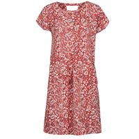 衣服 女士 短裙 Only ONLNOVA 红色