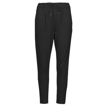 衣服 女士 休闲裤 Only ONLPOPTRASH 黑色