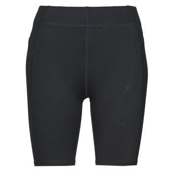 衣服 女士 短裤&百慕大短裤 Only Play ONPFIMA 黑色