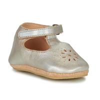鞋子 儿童 拖鞋 Easy Peasy LILLYP 灰色