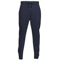 衣服 男士 厚裤子 G-Star Raw PREMIUM BASIC TYPE C SWEAT PANT 海蓝色