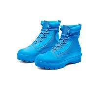 鞋子 高帮鞋 Converse 匡威 AMBUSH CTAS Duck Boots Blithe BLITHE/BLITHE/BLITHE