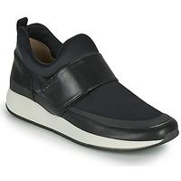 鞋子 女士 球鞋基本款 JB Martin GADEN 黑色
