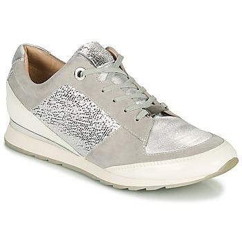 鞋子 女士 球鞋基本款 JB Martin 1VILNES  perle