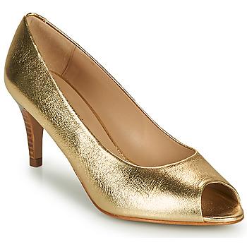 鞋子 女士 高跟鞋 JB Martin PARMINA Argan