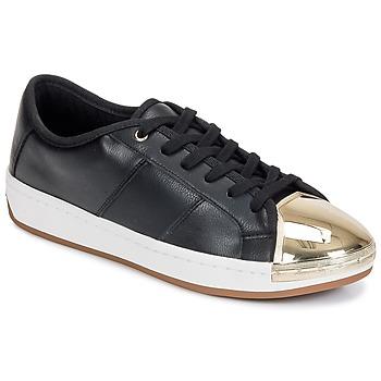 鞋子 女士 球鞋基本款 Aldo RAFA 黑色