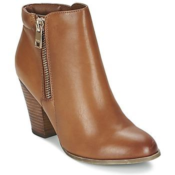 鞋子 女士 短靴 Aldo JANELLA 棕色