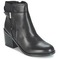 鞋子 女士 短靴 Aldo BECKA 黑色